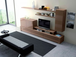 01-salon-moderno-mundo-madera