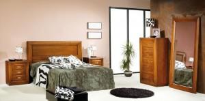 02-dormitorio-colonial-mundo-madera