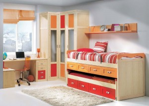 02-dormitorio-infantil-juvenil-lacado-madera-mundo-madera
