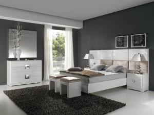 02-dormitorio-moderno-mundo-madera