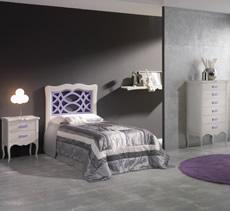03-dormitorio-infantil-juvenil-lacado-madera-mundo-madera