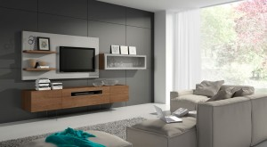03-salon-moderno-mundo-madera