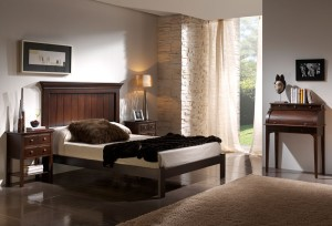 04-dormitorio-colonial-mundo-madera