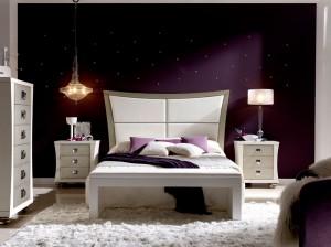 04-dormitorio-contemporaneo-mundo-madera