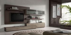 04-salon-moderno-mundo-madera