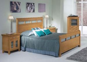 05-dormitorio-colonial-mundo-madera
