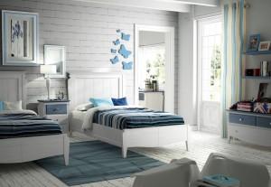 07-dormitorio-infantil-juvenil-lacado-madera-mundo-madera