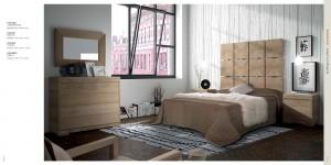 07-dormitorio-moderno-mundo-madera