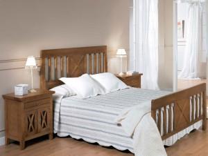 08-dormitorio-colonial-mundo-madera