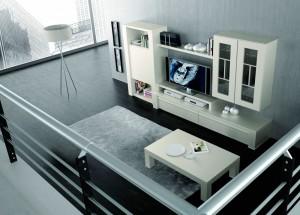 08-salon-moderno-mundo-madera