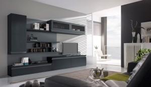 10-salon-moderno-mundo-madera