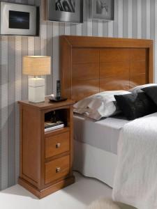 11-dormitorio-colonial-mundo-madera