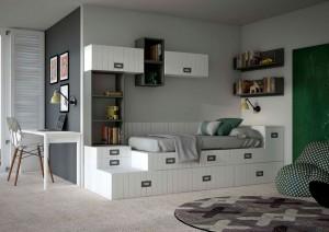 11-dormitorio-infantil-juvenil-lacado-madera-mundo-madera