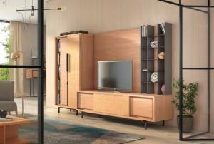 11-salon-colonial-mundo-madera