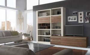 11-salon-moderno-mundo-madera