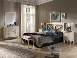 12-dormitorio-colonial-mundo-madera