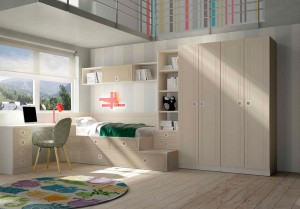 12-dormitorio-infantil-juvenil-lacado-madera-mundo-madera
