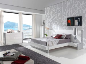 12-dormitorio-moderno-mundo-madera