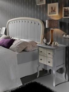 13-dormitorio-colonial-mundo-madera