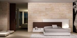 13-dormitorio-moderno-mundo-madera
