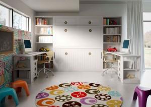 14-dormitorio-infantil-juvenil-lacado-madera-mundo-madera