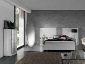 14-dormitorio-moderno-mundo-madera