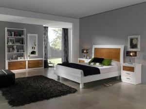 15-dormitorio-colonial-mundo-madera