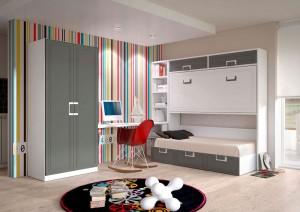 15-dormitorio-infantil-juvenil-lacado-madera-mundo-madera