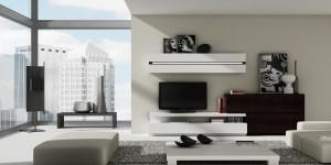 15-salon-moderno-mundo-madera