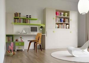 16-dormitorio-infantil-juvenil-lacado-madera-mundo-madera