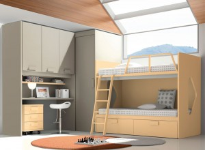 17-dormitorio-juvenil-melamina-mundo-madera