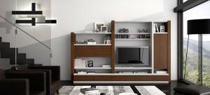 18-salon-moderno-mundo-madera
