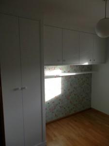 19-dormitorio-infantil-juvenil-lacado-madera-mundo-madera