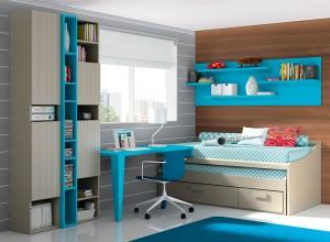 19-dormitorio-juvenil-melamina-mundo-madera