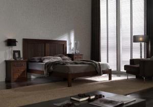 20-dormitorio-colonial-mundo-madera