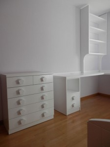 20-dormitorio-infantil-juvenil-lacado-madera-mundo-madera