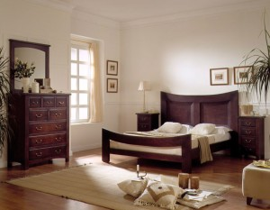21-dormitorio-colonial-mundo-madera