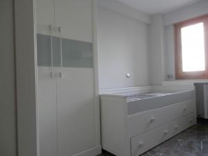 22-dormitorio-infantil-juvenil-lacado-madera-mundo-madera