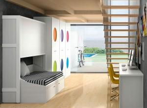 22-dormitorio-juvenil-melamina-mundo-madera