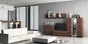 22-salon-moderno-mundo-madera