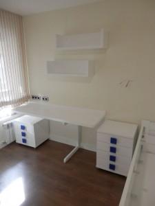 23-dormitorio-infantil-juvenil-lacado-madera-mundo-madera