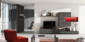 23-salon-moderno-mundo-madera