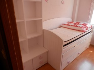 24-dormitorio-infantil-juvenil-lacado-madera-mundo-madera