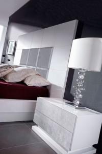 24-dormitorio-moderno-mundo-madera