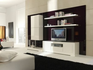 25-salon-moderno-mundo-madera