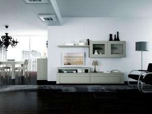 26-salon-moderno-mundo-madera