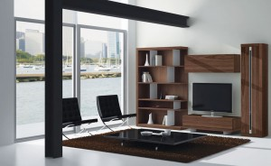28-salon-moderno-mundo-madera