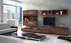 29-salon-moderno-mundo-madera