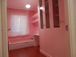 30-dormitorio-infantil-juvenil-lacado-madera-mundo-madera