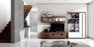 30-salon-moderno-mundo-madera